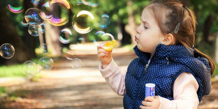 睡眠窒息症病徵介紹 兒童也是高風險人群