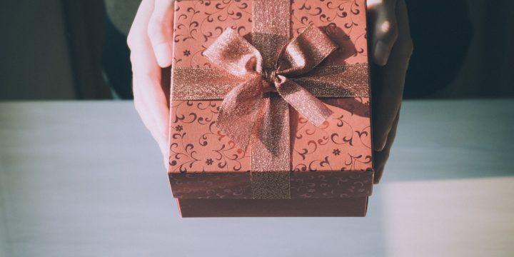 包裝禮盒的材質都有哪些?包裝盒香港廠家也是比較多的