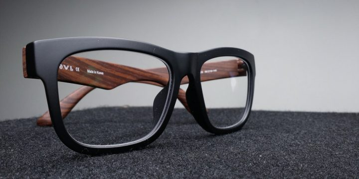 隱形眼鏡價格貴嗎?如何購買好?